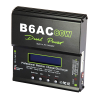 B6AC 80W Dual Power Balance Charger