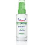 Eucerin DermoPURIFYER SUPER SERUM 30ml เซรั่ม บำรุงผิว
