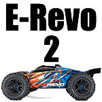 E-Revo 2 Brushless (Coming Soon)