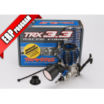 """ERP PROGRAM"" TRX 3.3 Engine IPS Shaft W/ Recoil Starter"