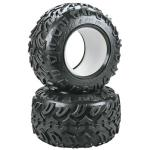 Series Moab XL (M2) Tire (2-pack)