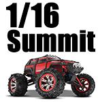 1/16 Summit VXL
