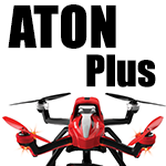 Aton Plus