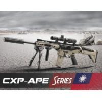 CXP-APE