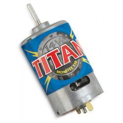 Motor,Titan 550 (21-turns/ 14 volts) (1)