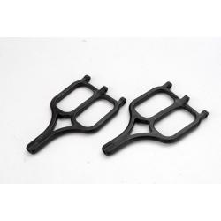 Suspension arms (upper) (2) (fits all Maxx series)