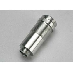 Body, GTR shock (aluminum) (1)