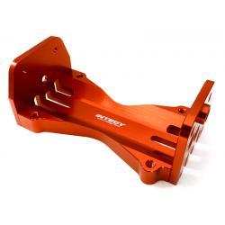 Billet Machined Motor Mount for Traxxas X-Maxx 4X4