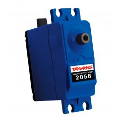 High-Torque Waterproof Servo