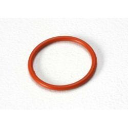 O-ring, header 12.2x1mm (TRX 2.5, 2.5R, 3.3)