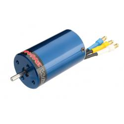 Velineon 380 Brushless Motor