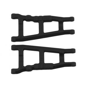 Traxxas Slash 4×4, Stampede 4×4 & Rally Front or Rear A-arms – Black