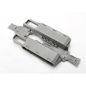 Chassis for 1/16 models