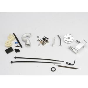 Big block Installation kit (engine mount and required hardware)