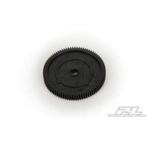 Pro-Line Transmission 86T Spur Gear Replacement for Performance Transmission 6092-00