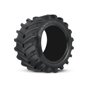 "Tires, Maxx Chevron 3.8"" (2) (fits Revo/Maxx series)"