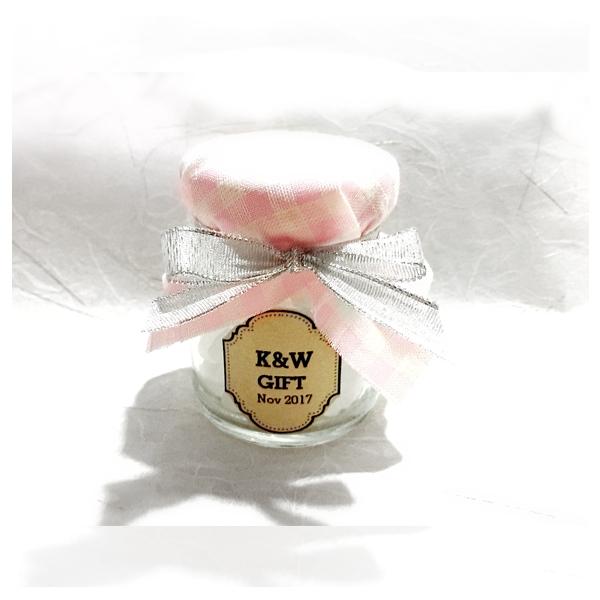 Sweet sugar #2