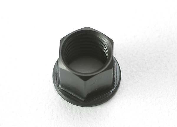 Flywheel nut (TRX 2.5, 2.5R, 3.3)