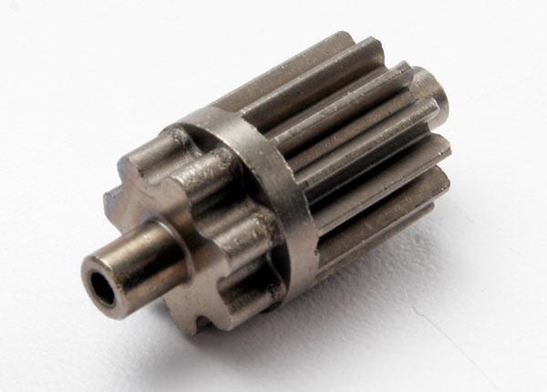 Idler gear, 13T (1st speed gear)