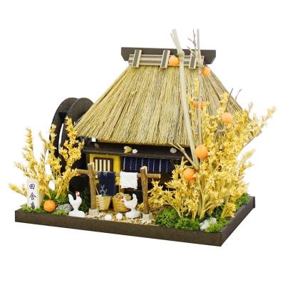 Billy - trsditional japanese house บ้านญี่ปุ่นสุดคลาสสิค