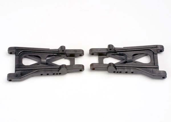 Suspension arms, (rear) (2)