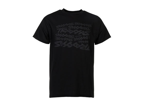 Traxxas Graphic Shirt