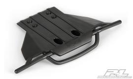 Front Bumper for Slash 2WD (does not fit Slash 4x4)