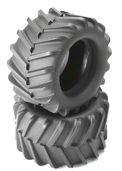 "Tires, 3.2"" Maxx series (2)"