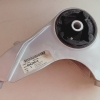 ยางแท่นเครื่องแท้ตัวหน้า CAPTIVA 2.0 ดีเซล ปี2007 - 2011
