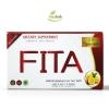 Fita (ไฟต้า โฮยอน) อาหารเสริมลดน้ำหนัก ดีท็อกซ์ลำไส้
