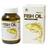 FISH OIL น้ำมันปลา