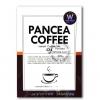 Pancea Coffee แพนเซีย กาแฟ