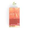 ASTA X (แอสต้า เอ็กซ์)