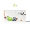 Phyto SC Stem Cell (ไฟโต เอสซี สเต็ม เซลล์)