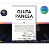 Gluta Pancea กลูต้า แพนเซีย