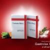 Gastrolax Detox สมุนไพรขับล้างสารพิษ