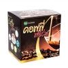 Khaolaor Coffee Form คอฟฟี่ฟอร์ม
