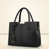 OLGITUM Handbag กระเป๋าผู้หญิง