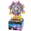 DIY Music - Ferris Wheel ชิงช้าสวรรค์หรรษา
