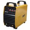 ตู้เชื่อม Inverter MKT รุ่น MMA315