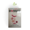 Donut Collagen Peptide 4500 (โดนัท คอลลาเจน เปปไทด์ 4500)