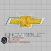 บล๊อคปัก Chevrolet-1