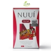 NUUI SLM (หนุย เอสเเอลเอ็ม) อาหารเสริมลดน้ำหนัก ปู ไปรยา