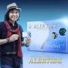 Alertide (อเลอไทด์) ฟื้นฟูความจำและบำรุงสมอง