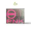 I-PINK (ไอ-พิ้งค์)