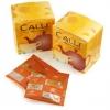 ชาแคลลี่ Calli Sunrider ล้างสารพิษ