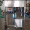 เครื่องล้างขวดน้ำดื่ม 12-20-24 หัว 9,500 บาท