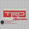 บล็อคปัก TRD Sportivo-2