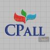 บล็อคปัก CP-All