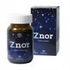 Znor(ซีนอร์) สมุนไพรแก้นอนกรน 30แคปซูล